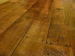 reclaimed barn wood flooring flooring designs