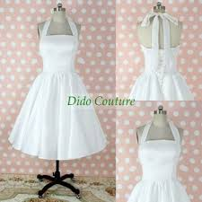 tea length wedding dress 1950s 50s wedding dresses vintage