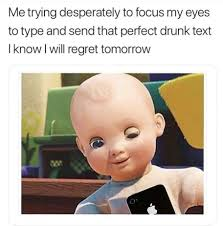 Newest Funny Memes - 100 newest memes for today 203 funnies pinterest memes