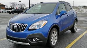 buick encore day by day review 2015 buick encore expert reviews autotrader ca