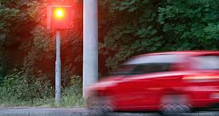 beating the red light offenses that you can get away with in the philippines but will get