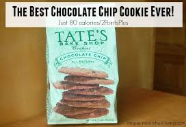 where to buy tate s cookies the best chocolate chip cookies in america come from tate s bake