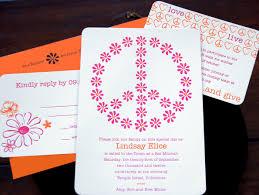 birchcraft bat mitzvah invitations bar bat mitzvahs write occasions invitations wedding