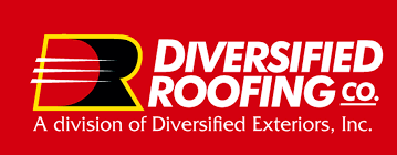 gap roofer roofing contractor gap pa roof repairs in gap