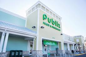 is publix open thanksgiving day things you should know before shopping at publix delish com