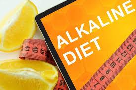 74 alkaline foods to naturally balance your body bembu