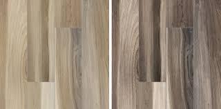 wood look tile 2015 fall flooring trends