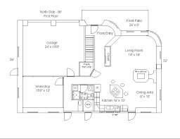 Building Plans Garage Getting The Right 12 215 16 Shed Plans by Shed Floor Plan 28 Images Shed Floor Plans Houses Flooring