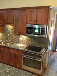 kitchen cabinet replacement appliance replacement tile back