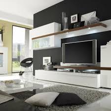 Esszimmer Modern Weiss Gemütliche Innenarchitektur Wohnzimmer Schwarz Weiss Gestalten