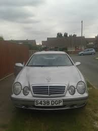 1978 mercedes benz clk class for sale classic cars for sale uk