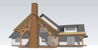 28 ranch style floor plans timber frame homes amp amazing ho timber frame ranch home plans plan untitled1 pag a frame ranch house plans house plan full