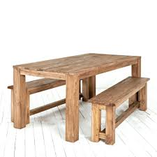 dining table furniture ideas bench dining table nz dining table