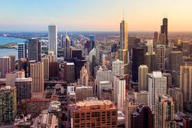 chicago condos for sale or rent chicago condo finder search