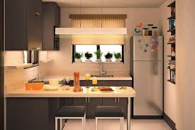 small kitchen ideas on a budget philippines 5 smart renovation strategies living room remodel