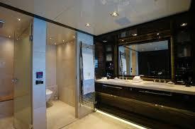 main bathroom ideas main bathroom ideas design of your house its good idea for