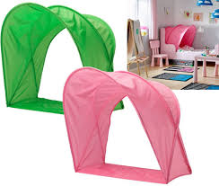 Toddler Bed Tent Canopy Bed Tent Ebay