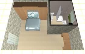 sample room planner by opun planner