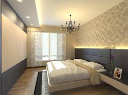 Hdb Master Bedroom Design Singapore Interior Designs From D U0027workz Group North Oaks Home Hub And Living
