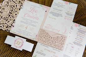wedding invitations quezon city paperbug co handmade invitations for weddings debut