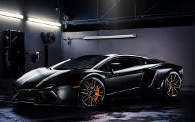 lamborghini aventador lp700 4 black lamborghini aventador lp700 4 black car garage 6991928