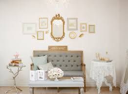 Shabby Chic Decorating Blogs by Shabby Chic Style Revitalized Luxury 30 Soothing Shabby Chic