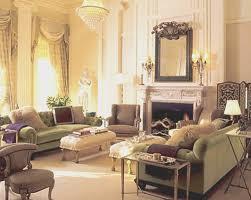 home interior company catalog home interior company catalog lesmurs info