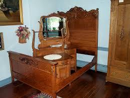 solid oak bedroom furniture real solid wood bedroom furniture set
