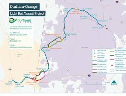 Link Light Rail Map Appendix H Surname C Comments