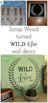 Free Home Decor Catalog Request 100 Free Home Decor Home Interior Magazines Custom Decor