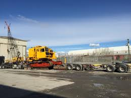 model 108 wheeler washington yarders u0026 heavy equipment repair