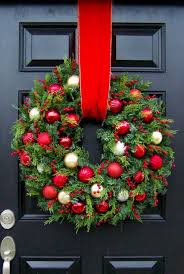 christmas wreaths most beautiful christmas wreaths all about christmas