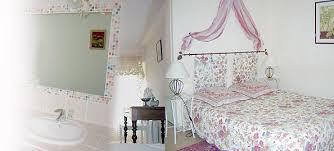 chambre hote romantique chambre d hôte drôme pivoine la farella gite et table d hôtes en