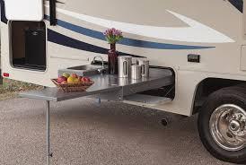Camper Faucet Kitchen Inspiring Rv Kitchen Unit Rv Kitchen Unit Rv Kitchen