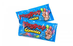 ring pops 5oz 24 ring pops order