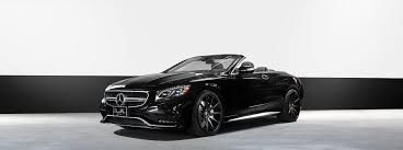 black convertible cars cheap convertible car rental in los angeles b u0026w car rental