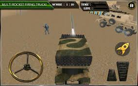 army transport vehicle truck android apps on google play