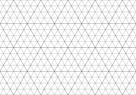 black and white grid wallpaper tumblr triangle pattern tumblr black and white