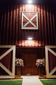 barn wedding venues dfw the milestone walters wedding estates barn dallas wedding