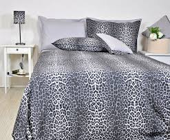Leopard Print Curtains And Bedding Best 25 Leopard Bedding Ideas On Pinterest Leopard Print