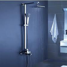Fix Bathtub Shower Diverter Bath Mixer Tap Shower Head Diverter Valve Bath Mixer Tap Shower