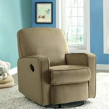 Glider Rocker With Ottoman Used Glider Rocker With Ottoman Used Glider Rocking Chair Used