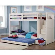 16 best bunk beds images on pinterest 3 4 beds bed ideas and 12