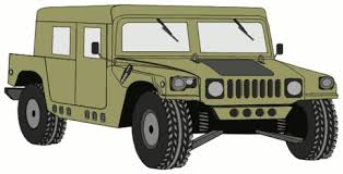 military jeep png appzumbi apps news games clipart