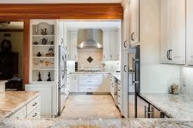 kitchen laundry ideas laundry layouts and ideas polished white ceramic floor smooth