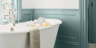 best bathroom paint colors personalised home design