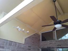 Contractor Ceiling Fans by Ceiling Fans Houston Electrician Electrical Contractor In