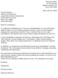 esl thesis proposal editing service ca cover letter for no