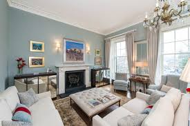livingroom edinburgh duck egg blue paint living room conceptstructuresllc