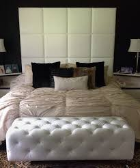 21 best headboards that found lovely homes images on pinterest